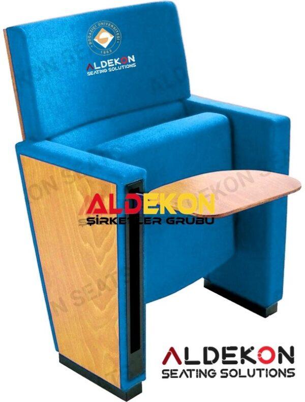 aydin-konferans-koltugu-55
