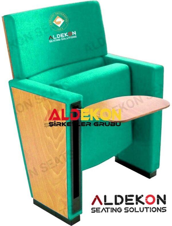 aydin-konferans-koltugu-56
