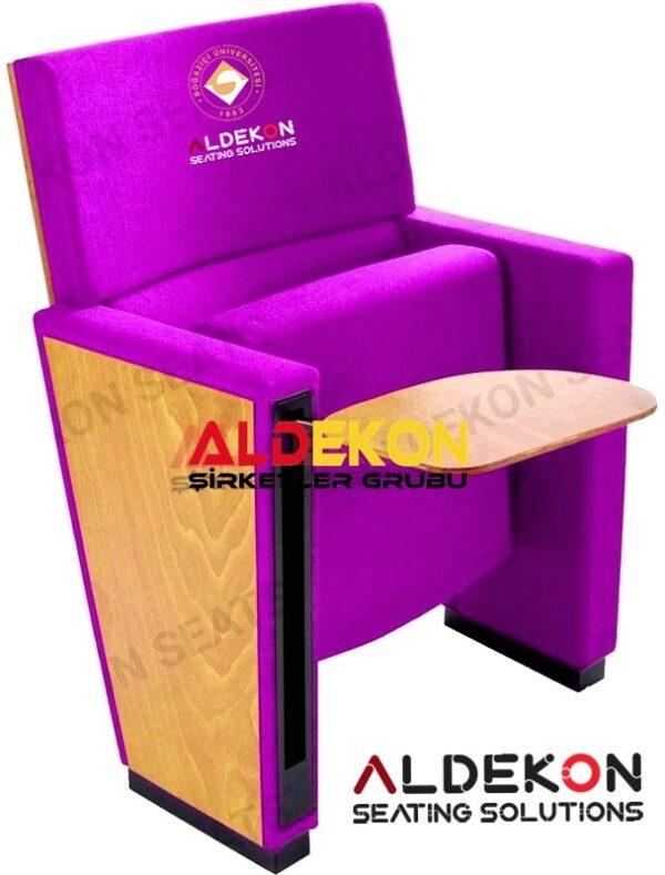 aydin-konferans-koltugu-58