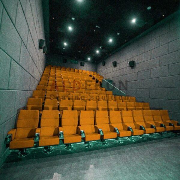 lusaka-sinema-koltuk-4