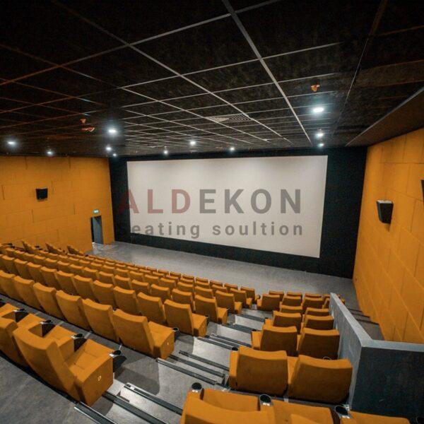 lusaka-sinema-koltuk-6
