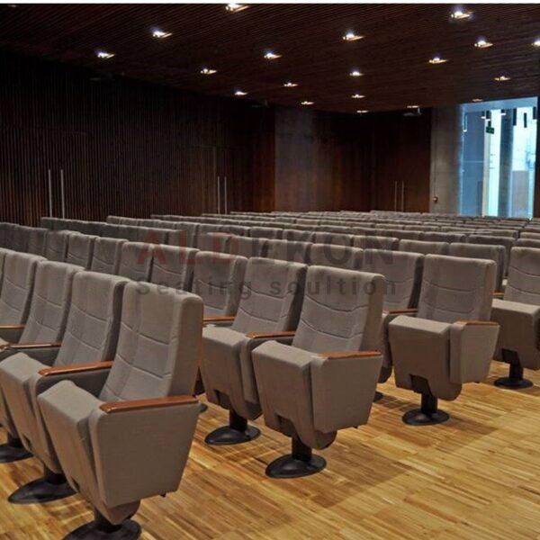 st-petersburg-vip-konferans-koltugu-10