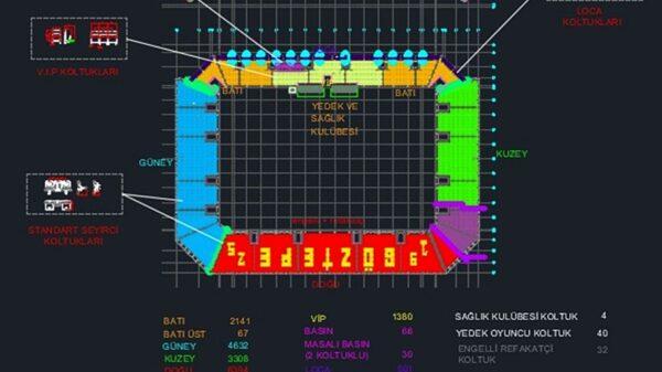 stadyum-projeleri-goztepe-47