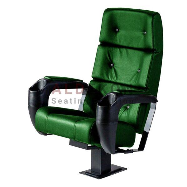 vienna-sinema-koltuk-2