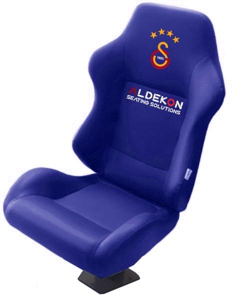 yedek-oyuncu-koltugu-58